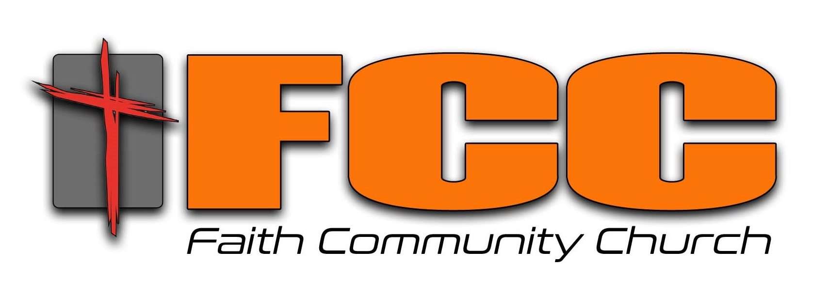 FCC Logo new cropped 1